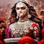 """""""Padmavat"""" (aka Padmavati) Actors Salary: Ranveer Singh, Deepika Padukone, Shahid Kapoor"""