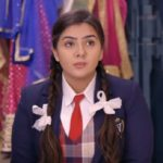 Raashi Bawa (Actress) Height, Weight, Age, Boyfriend, Biography & More