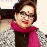 Reena Roy (Actress) Age, Husband, Family, Biography & More