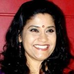 Renuka Shahane Height, Weight, Age, Husband, Children, Biography & More