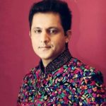Riaz Basha (Bigg Boss Kannada Season 5) Height, Weight, Age, Wife, Biography & More