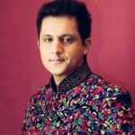 Riaz Basha (Bigg Boss Kannada Season 5) Height, Weight, Age, Wife, Biography & More