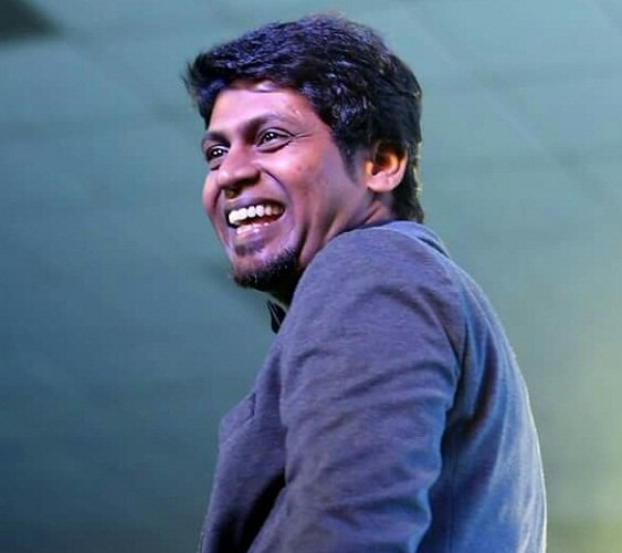 Rio Raj (Anchor) Height, Weight, Age, Girlfriend, Wife