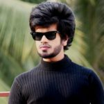 Rohit KaduDeshmukh Height, Age, Girlfriend, Family, Biography & More
