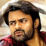 Sai Dharam Tej (Actor) Height, Weight, Age, Girlfriend, Biography & More