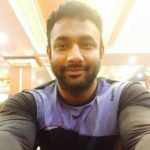 Saksham Yadav (Powerlifter) Age, Death Cause, Wife, Family, Biography & More