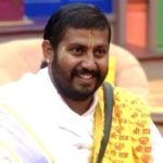 Sameer Acharya (Bigg Boss Kannada Season 5) Height, Weight, Age, Wife, Biography & More