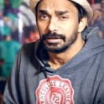 Satya Y (The Satya Show) Height, Weight, Age, Girlfriend, Biography & More