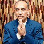 Satyapal Singh Age, Caste, Wife, Biography, Family, Facts & More