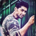 Saurabbh Roy (Actor) Age, Wife, Girlfriend, Family, Biography & More