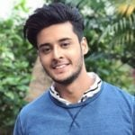 Shagun Pandey Height, Weight, Age, Girlfriend, Biography & More