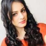 Shaina Baweja (Actress) Height, Weight, Age, Boyfriend, Biography & More