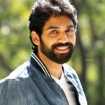 Sharath Srirangam (Actor) Height, Weight, Age, Girlfriend, Wife, Biography & More