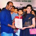 Shruti Sharma- Diploma in Acting