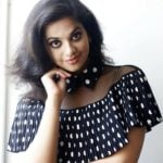 Shruti Sharma (Actress) Height, Weight, Age, Boyfriend, Biography & More