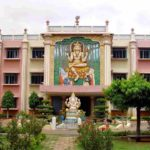 Sathya Sai Baba's Sri Sathya Sai Higher Secondary School