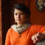 Sucheta Dalal (Journalist) Age, Biography, Husband, Children, Family, Facts & More