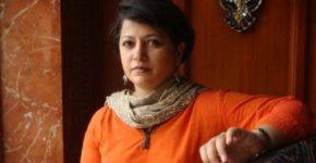 Sucheta Dalal