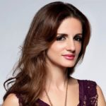 Sussanne Khan Height, Age, Boyfriend, Husband, Children, Family, Biography & More