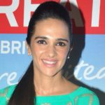 Tara Sharma Height, Weight, Age, Husband, Family, Biography & More