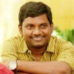 Thagubothu Ramesh (Comedian) Height, Weight, Age, Girlfriend, Wife, Biography & More