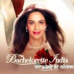The Bachelorette India