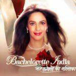 The Bachelorette India