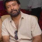 Tulasi Shivamani Husband