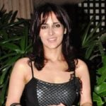 Tulip Joshi Age, Height, Husband, Family, Biography & More
