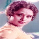 Usha Chavan (Actress) Age, Husband, Family, Biography & More