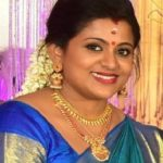 Veena Nair (Actress) Height, Weight, Age, Boyfriend, Biography & More
