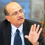 Vijay Keshav Gokhale Age, Caste, Wife, Biography, Family, Facts & More