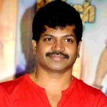 Vinnod Prabhakar (Actor) Height, Weight, Age, Wife, Biography & More