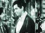 Madhubala's Classic Movie