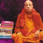 A. C. Bhaktivedanta Swami Prabhupada Age, Wife, Children, Family, Biography & More