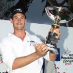 Stephen Fleming Won ICC KnockOut World Cup 2000