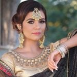 Aamber Dhaliwal (Dilpreet Dhillon's Wife) Age, Husband, Family, Biography & More