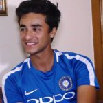 Abhishek Sharma (Cricketer) Height, Weight, Age, Biography, Facts & More