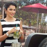 Aditi Arora Sawant (Journalist) Height, Weight, Age, Biography, Husband, Children, Family & More