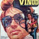Agent Vinod (1977)