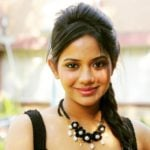 Aishwarya Dutta Height, Weight, Age, Boyfriend, Family, Biography & More