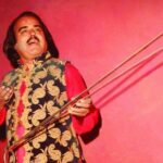 Alam Lohar Age, Death, Wife, Children, Family, Biography & More