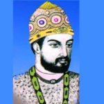 Alauddin Khilji: Life-History & Story
