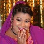 Ambika Ranjankar Height, Weight, Age, Husband, Family, Biography & More