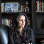 Ami Modi (Nirav Modi's Wife) Age, Controversy, Husband, Children, Family, Biography, Facts & More