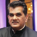 Amitabh Kant Age, Caste, Wife, Children, Biography, Family, Facts & More