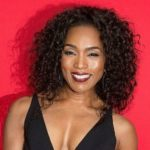 Angela Bassett Height, Weight, Age, Husband, Family, Biography & More