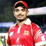 Aniruddha Joshi (Cricketer) Height, Weight, Age, Wife, Biography & More
