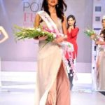 Anukriti Gusain Femina Miss India Delhi 2013