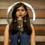 Aranya Johar (Poet) Height, Weight, Age, Boyfriend, Biography & More